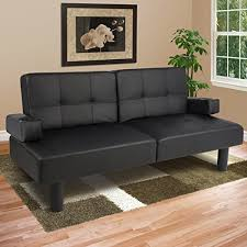 10 best full size sofa futon beds december 2017 top rated