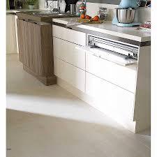 cuisine aluminium plan cuisine tunisienne inspirational meuble cuisine en aluminium et