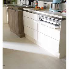 cuisine alu et bois plan cuisine tunisienne inspirational meuble cuisine en aluminium et