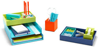 Office Desk Supplies Modren Office Desk Accessories Fun K To Design Ideas