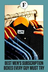 Mens Fashion Subscription Box 584 Best Men U0027s Style Images On Pinterest Men U0027s Style The Top