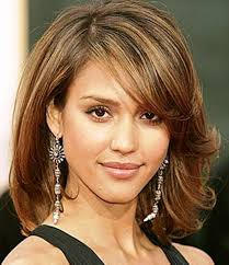 hairstyles for medium length hair women cute haircuts medium length hair gallery