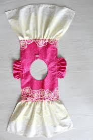 Little Girls Clothing Stores Best 25 Easy Girls Dress Ideas On Pinterest Cute Sew Ins