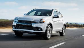 asx mitsubishi 2016 interior 2016 mitsubishi asx mirage facelifts revealed mirage here next