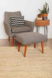 Modern Armchairs For Living Room Best 25 Small Accent Chairs Ideas On Pinterest Small Living