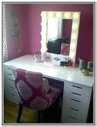 vanity desk with mirror ikea vanity mirror ikea vanity desks mirror vanity mirror with lights n