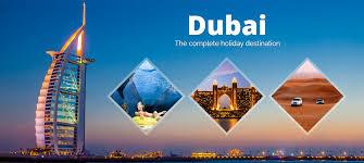 best dubai tour packages 2016 idubai visa