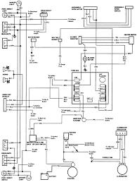 wiring diagram page 27 impressive 2004 jeep grand cherokee cool