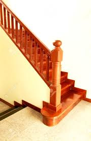 furniture captivating wooden stairs for interior and exterior