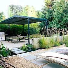 Townhouse Backyard Landscaping Ideas Designer Backyards With Worthy Designer Backyards Imortal Co