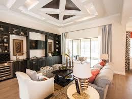 gorgeous home in black diamond ranch vrbo