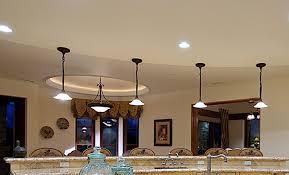 lighting stores reno nv professional under cabinet lighting in reno nv 775 391 8022