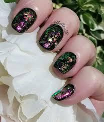 bite no more beauty big bang nail review