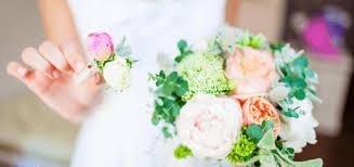 agence organisation mariage monter une agence d organisation de mariage créer entreprise
