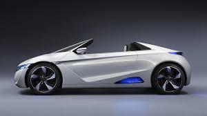 honda small car concept wallpaper honda ev ster headed for production report motor1 com photos