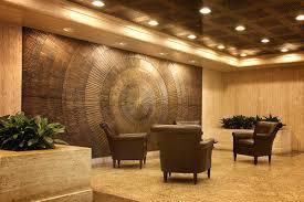 interior wall cladding designs india inspiration rbservis com