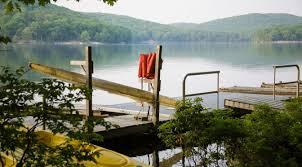 aca c at lake sebago aca atlantic division
