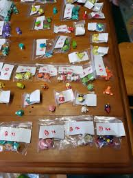 trash pack series gumtree australia free local classifieds