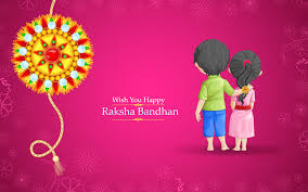 Quotes For Sister Love by Happy Raksha Bandhan Raksha Bandhan Images Rakhi Images Raksha
