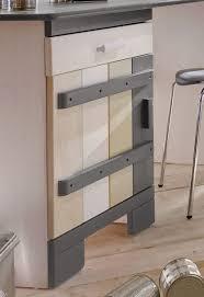 Schreibtisch Mit Viel Stauraum Schreibtisch Mit Stauraum Wohndesign Und Inneneinrichtung
