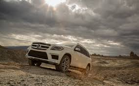 infiniti qx56 vs mercedes gl450 2013 motor trend suv of the year mercedes benz gl motor trend