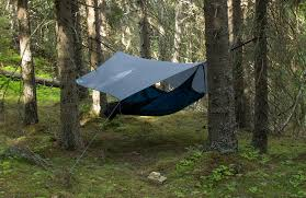 draumr camping hammock tent camping hammock tent forest