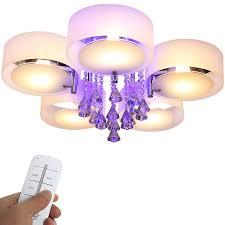 Esszimmerlampen Antik Kronleuchter Amazon De