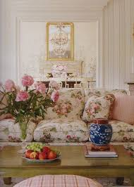 floral sofa picturesque best 25 floral sofa ideas on pinterest couch living in