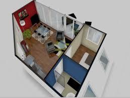 home design 3d jouer logiciel architecture interieur 3d software decoration orig