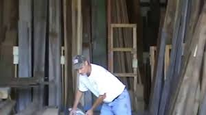 Reclaimed Barn Doors For Sale by Gleman U0026 Sons Reclaimed Barn Boards For Sale In Florida Youtube