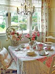 little tea table set 137 best tea party images on pinterest tray tables wedding
