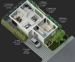 30 X 40 Floor Plans 658 Aisshwarya Samskruthi Multistorey Apartment Sarjapur Road In