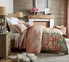 duvet covers u0026 pillow shams pottery barn