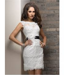 collection wedding dresses las vegas pictures best fashion
