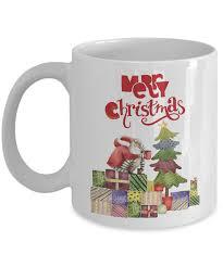 christmas coffee mug gift ideas u2022 comfy christmas