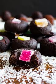 valentine u0027s day truffles give recipe