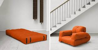 Furniture Modern Design by Furniture Designs Decidi Info