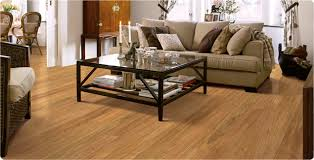 beautiful durable laminate flooring with furniture amp accessories