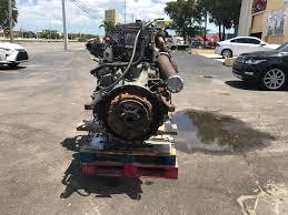 used detroit diesel engines for sale
