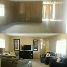 Interior Of Mobile Homes by Best 25 Mobile Home Remodeling Ideas On Pinterest Mobile Home