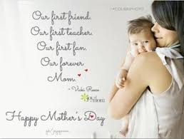 the 25 best mothers day wishes images ideas on wishes