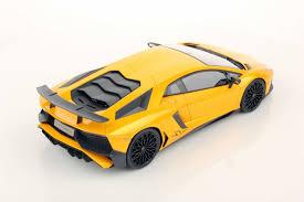 Lamborghini Veneno Lp750 4 - lamborghini aventador lp 750 4 superveloce 1 18 mr collection models