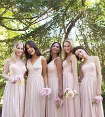 donna bridesmaid dresses donna on sale 6pm