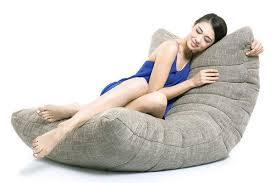 best beanbag chairs yogibo fatboy pbteen apartment therapy