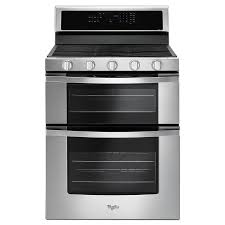 electric fireplace u2026 pinteres u2026 apartment size oven axiomseducation com