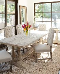 kosas home elodie dining table u0026 reviews wayfair for the home