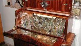 Flip Top Bar Cabinet Flip Top Bar Cabinet Cabinets Ideas