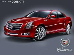 2008 cadillac cts performance cadillac cts bradenton 24 leather cadillac cts used cars in