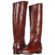 s frye boots size 9 frye boots size 9 reposh brand soles lindsay plate