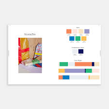 pantone colour of the year 2017 viewpoint colour issue 01 the colour book